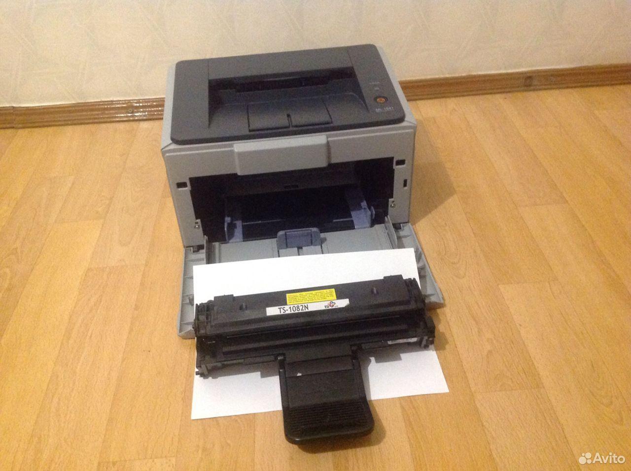 Принтер лазерный  89114981320 купить 7