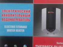 Водонагреватель Thermex