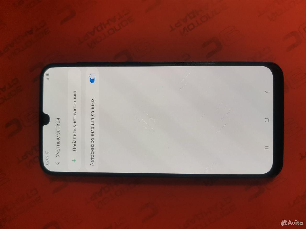 Samsung A30 3/32 (центр)  89093911989 купить 6