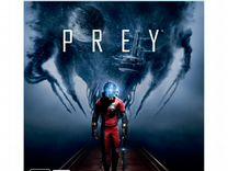 Pray PS4