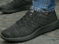 Кроссовки мужские — Одежда, обувь, аксессуары в Астрахани
