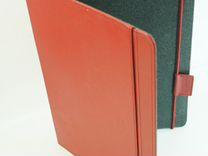 Новая Чехол-обложка для Amazon Kindle DX original