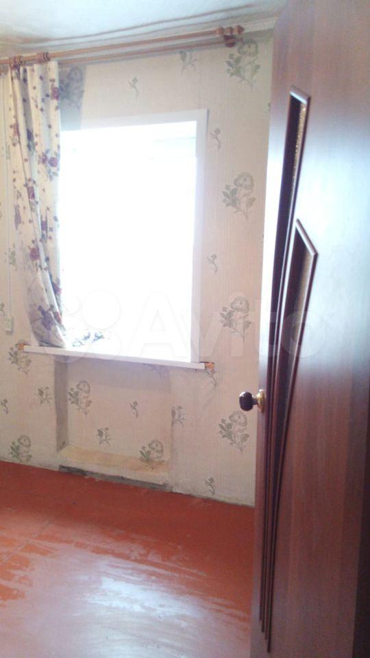 3-к квартира, 49 м², 2/2 эт.  89097988416 купить 8
