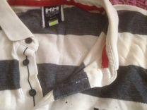 Поло и Футболки мужские 50 52-й размер — Одежда, обувь, аксессуары в Санкт-Петербурге